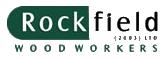 Rockfield Woodworkers
